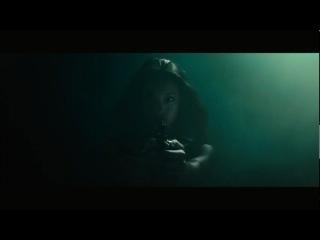 Adele � Skyfall (�������� � ������ 007 ���������� �������)