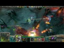 "IDS | Sash`Qaaa#Ultra Kill*DOTA 2 By ""Pudge"""